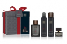 Rituals grote-cadeausets