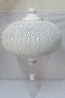 Oriëntaalse lamp