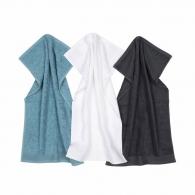Walra Textiel